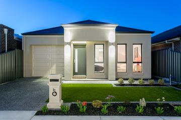 Recently Sold 1c Malin Street, SEMAPHORE PARK, 5019, South Australia