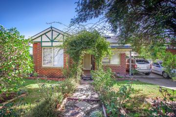 Recently Sold 70 Gap Road, SUNBURY, 3429, Victoria