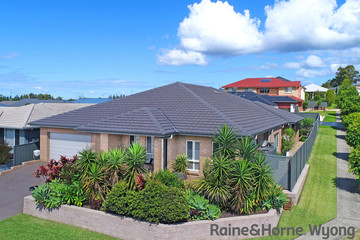 Recently Sold 8 Fairlight Circuit, MARDI, 2259, New South Wales