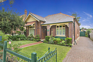 Recently Sold 15 Devonshire Street, CROYDON, 2132, New South Wales