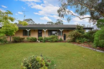 Recently Sold 40 Kurrawang Street, LEURA, 2780, New South Wales