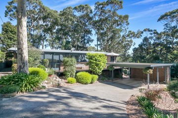 Recently Sold 5 Malvern Court, ABERFOYLE PARK, 5159, South Australia