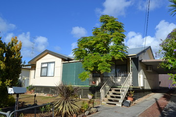 Recently Sold 10 Passat Street, PORT LINCOLN, 5606, South Australia