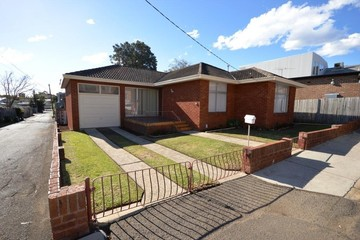 Recently Sold 23 Myrtle Street, LEICHHARDT, 2040, New South Wales