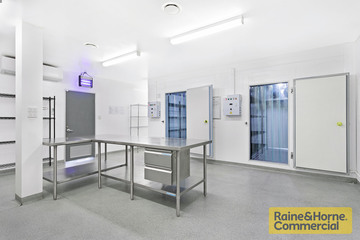 Recently Sold 22/11 Forge Close, SUMNER, 4074, Queensland