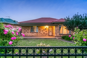 Recently Sold 395 Victoria Road, TAPEROO, 5017, South Australia