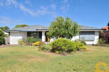 Recently Sold 43 Carlisle Street, SHOALWATER, 6169, Western Australia