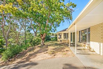 Recently Sold 6 Jacaranda Drive, COROMANDEL VALLEY, 5051, South Australia