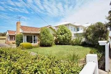 Recently Sold 12 VICTORIA STREET, WILLIAMSTOWN, 3016, Victoria