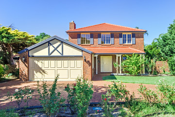 Recently Sold 560 The Parade, ROSSLYN PARK, 5072, South Australia