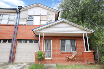 Recently Sold 6A Duggan Street, BRUNSWICK WEST, 3055, Victoria