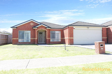 Recently Sold 12 Menzies Close, NARRE WARREN SOUTH, 3805, Victoria