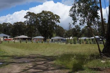 Recently Sold 10 Ritchie Street, MITTAGONG, 2575, New South Wales