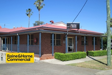 Recently Sold 127 Marius St, TAMWORTH, 2340, New South Wales