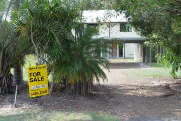 Recently Sold 28 Orchid Ave, TINNANBAR, 4650, Queensland