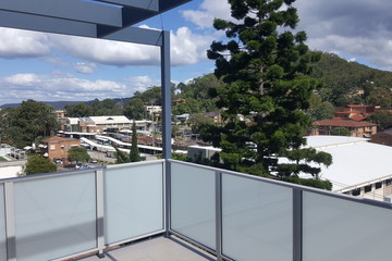 Recently Sold 13/293-295 Mann Street, GOSFORD, 2250, New South Wales