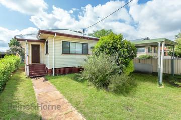 Recently Sold 8A Bothwell Street, NEWTOWN, 4350, Queensland