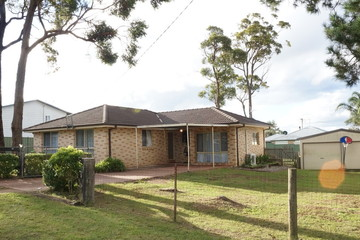 Recently Sold 10 Raglan Street, HILL TOP, 2575, New South Wales