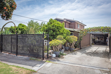 Recently Sold 5 Camelot  Drive, SPRINGVALE SOUTH, 3172, Victoria