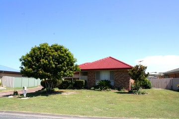 Recently Sold 32 Gumnut Road, YAMBA, 2464, New South Wales