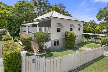 Recently Sold 43 PINE MOUNTAIN ROAD, NORTH IPSWICH, 4305, Queensland