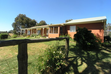 Recently Sold 3 Narambla Place,, CLIFTON GROVE, 2800, New South Wales
