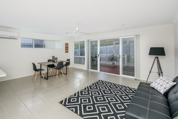 Recently Sold 55 Sunridge Cct, BAHRS SCRUB, 4207, Queensland