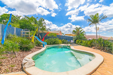 Recently Sold 7 Clayton drive, EDENS LANDING, 4207, Queensland