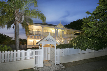 Recently Sold 88 Walnut Street, WYNNUM, 4178, Queensland