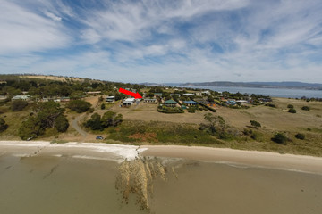 Recently Sold 10 Meadows Place, OPOSSUM BAY, 7023, Tasmania