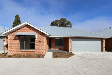 Recently Sold 3/51 Stewart Street, BATHURST, 2795, New South Wales
