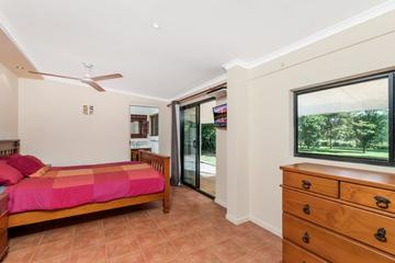 Recently Sold 102 Anglers Parade, FISHERMANS PARADISE, 2539, New South Wales
