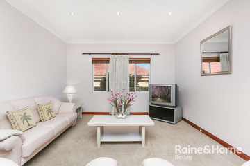 Recently Sold 24 Torch Street, BATHURST, 2795, New South Wales