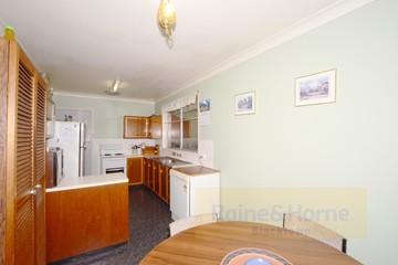 Recently Listed 170 Shaftesbury Avenue, BEDFORD, 6052, Western Australia