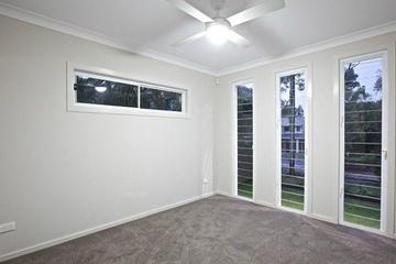 Recently Sold 16 Waterville Drive, THORNLANDS, 4164, Queensland
