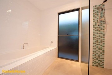 Recently Listed 15 Salmon Place, SANDSTONE POINT, 4511, Queensland