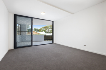 Recently Listed 69 Headsail Drive, BANKSIA BEACH, 4507, Queensland