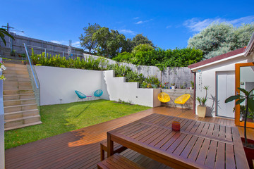 Recently Sold 14 Barton Street, CONCORD, 2137, New South Wales
