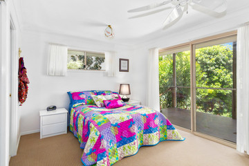 Recently Sold 2 Nimbey Avenue, NARRAWEENA, 2099, New South Wales
