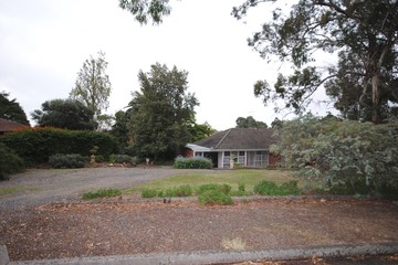 Recently Sold 2 Sheoak Crescent, ABERFOYLE PARK, 5159, South Australia