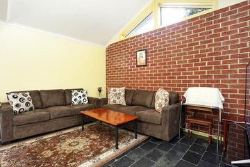 Recently Sold 8 Ireland Way, BASSENDEAN, 6054, Western Australia