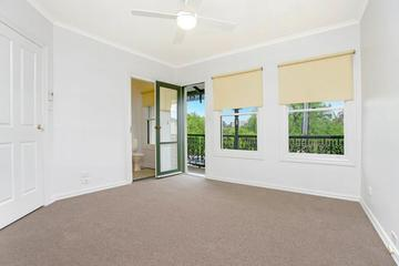 Recently Sold 213/2-6 Orchards Avenue, BREAKFAST POINT, 2137, New South Wales