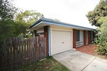 Recently Sold 3/100 Faunce Street West, GOSFORD, 2250, New South Wales