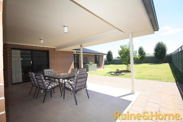 Recently Sold 8 Henry Dangar Drive, MUSWELLBROOK, 2333, New South Wales