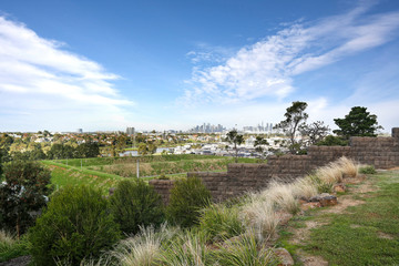 Recently Sold 4/10 Station Street, FAIRFIELD, 3078, Victoria