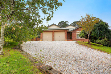 Recently Sold 25 Trelm Place, MOSS VALE, 2577, New South Wales