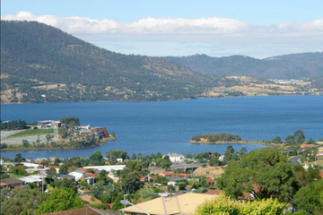 Recently Sold 2 Hardman Court, ROSETTA, 7010, Tasmania
