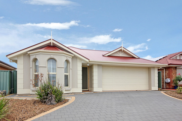 Recently Sold 33 Turquoise Court, ALDINGA BEACH, 5173, South Australia