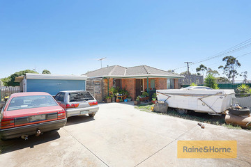 Recently Sold 4 Troups Road, ROCKBANK, 3335, Victoria