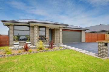 Recently Sold 33 Baker Street, MOSS VALE, 2577, New South Wales
